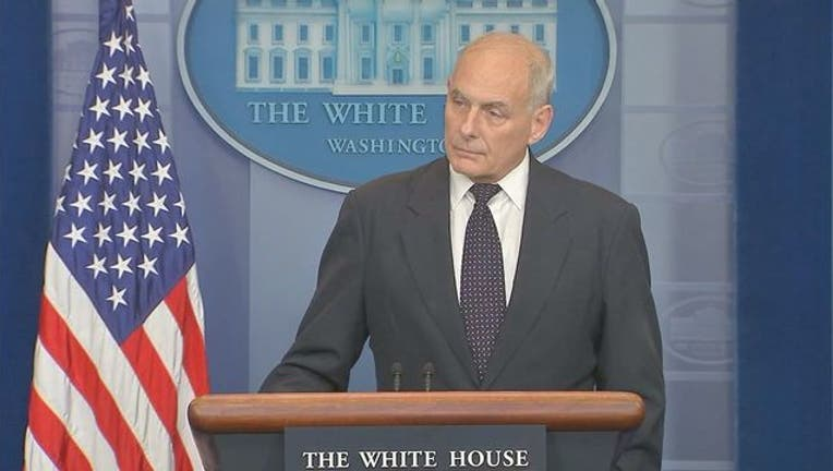 John Kelly White House Chief of Staff-401720.jpg