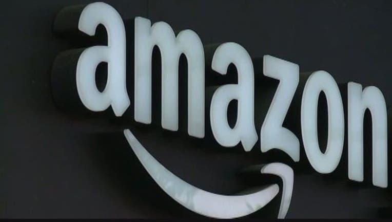 WTTG Amazon Logo 102218-401720.jpg