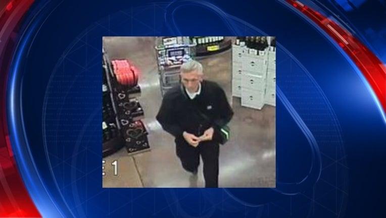 99b68cdd-Stolen Wine Suspect_1488396943127.jpg