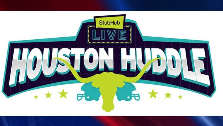 3d5a736a-StubhubLive_Houston_Huddle Logo_1485563060580-408795.jpg