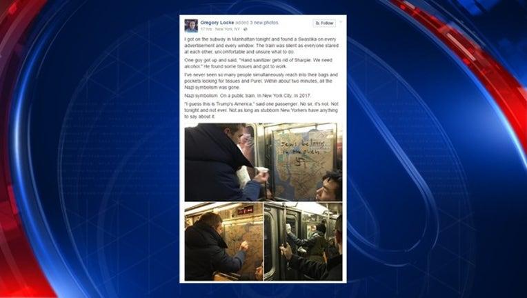 Swastikas on Subway_1486318372710-401720.jpg