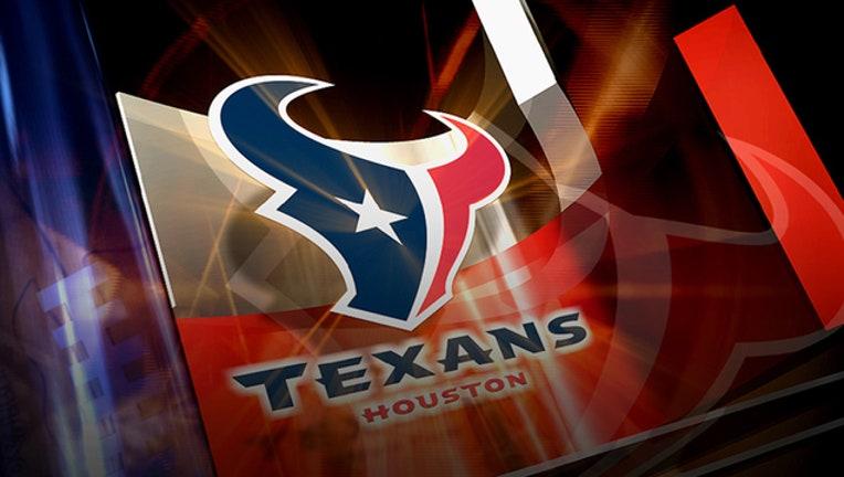 Houston Texans-408795