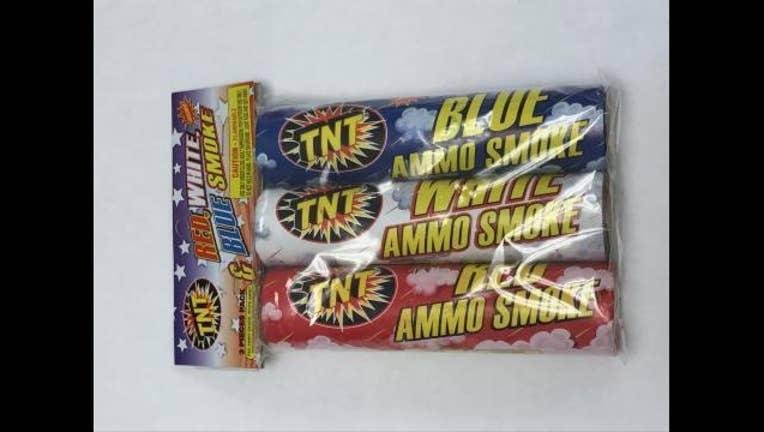 TNT Red White & Blue Smoke fireworks_1498617781058-409162.jpg