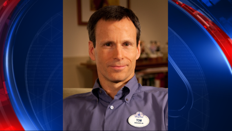 TOM STAGGS-402429.png