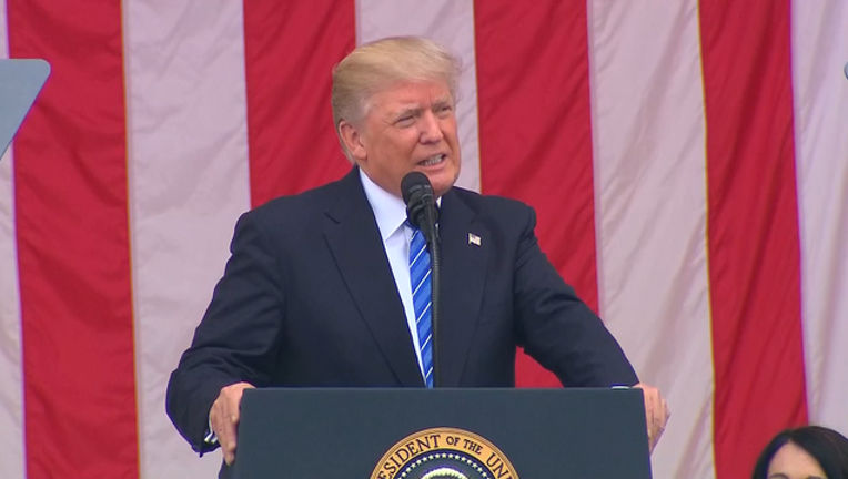 TRUMP REMARKS 5-29.mpg_11.33.16.02_1496073439469.png