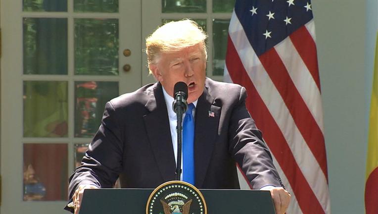 Trump rose garden  press conference-409650-409650-409650-409650