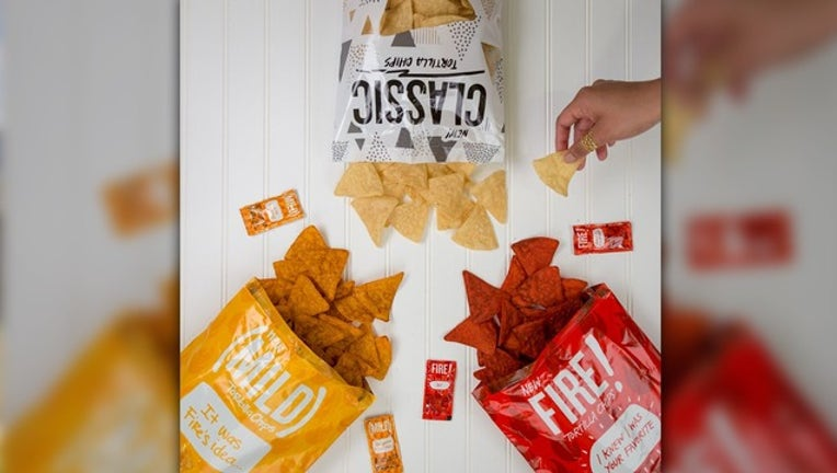 Taco Bell tortilla chips_1522184085130.png-409650.jpg