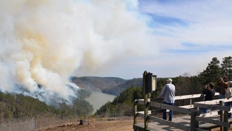 f0bb0f70-Tallulah Gorge overlook during 2013 controlled burn_1523476959258.jpg.jpg