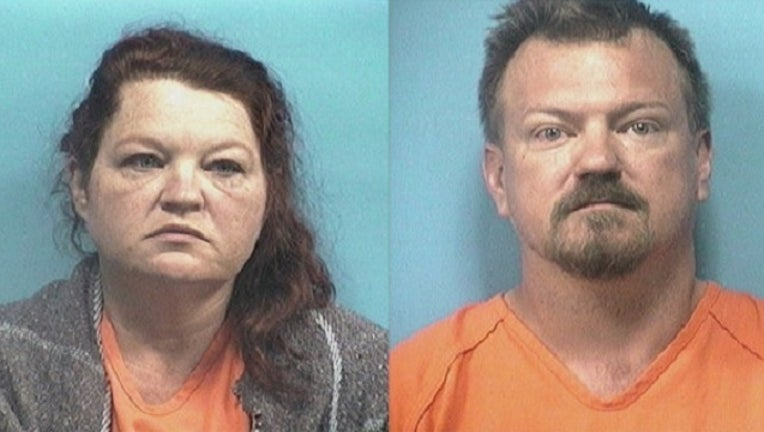 Tamara Lee, 47, and Christopher Alan Lee, 37_1464384507289.jpg