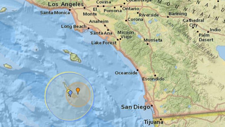 8157cb9a-Third-offshore-earthquake-felt-in-Southern-California_1559752640760-407068.jpg