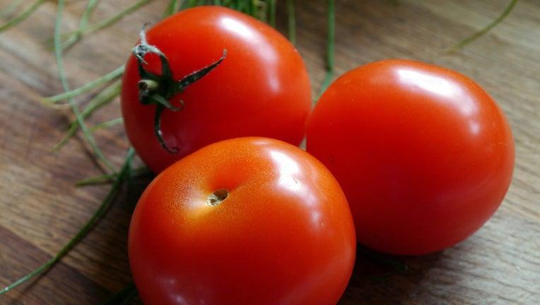 Tomato_1512910039234.jpg