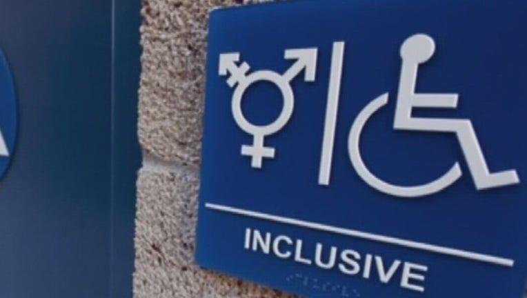 5ca1df9a-Transgender_bathroom_debate_1_20160514023800-407693