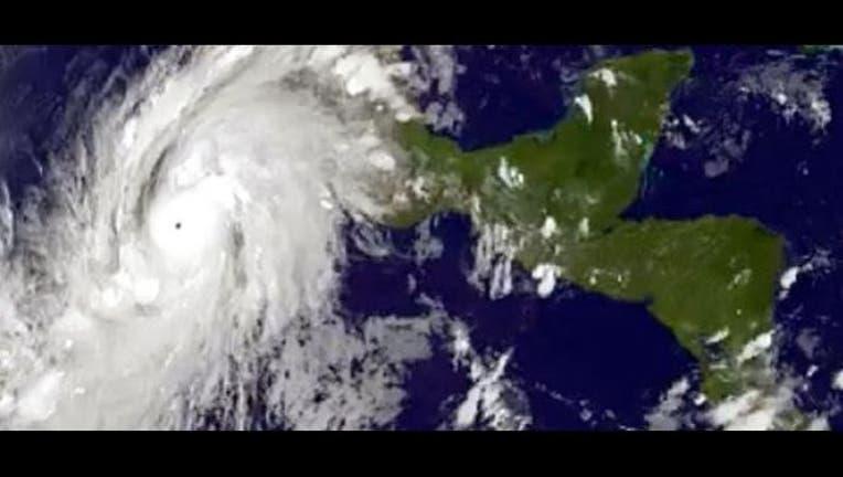 Tropical Weather_Cham(3)6603002_20151023_051645_1445598025836-404023.jpg