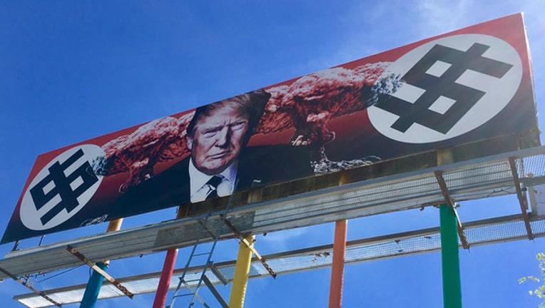 Trump Nazi Billboard_1489792930303-408200.jpg