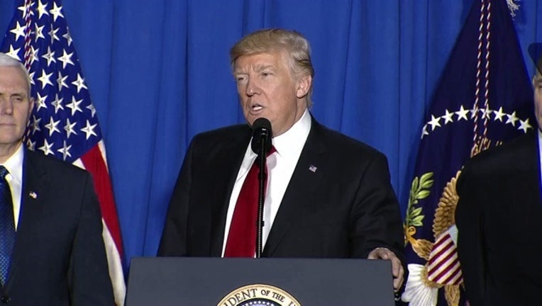 Trump Podium_1485432703119-401096.jpg