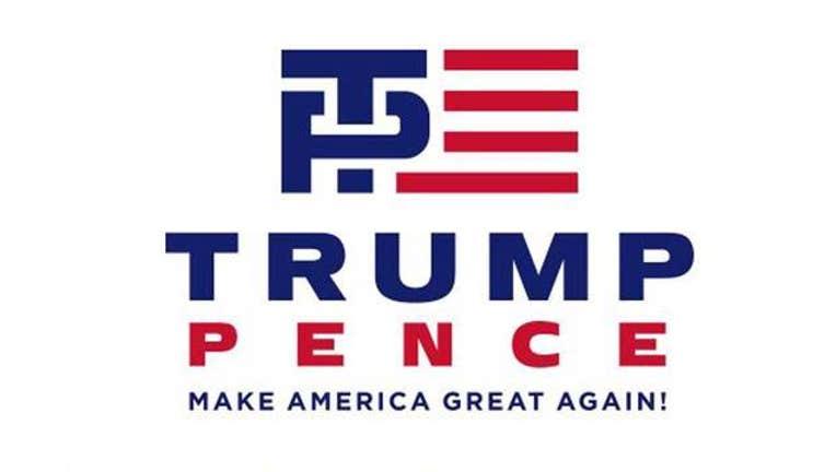 TrumpPenceLogo2_1468615212588-401720.jpg
