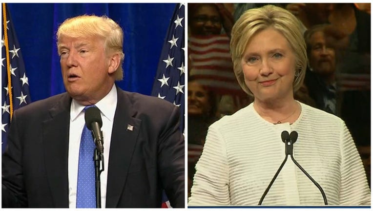 0db01a6f-Trump_Clinton_1465846814701-405538.jpg