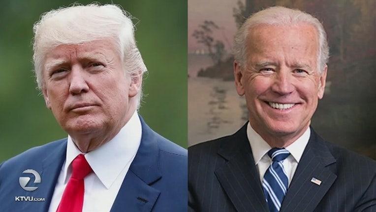 Trump_Polling_Controversy_0_20190617061149-405538