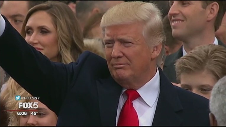 c1a710e3-Trump_s_first_day_in_office_0_20170121232033-402970