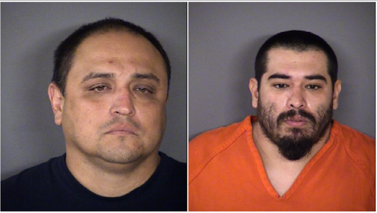 c43504e5-Two arrested in Texas_1504810450103.png