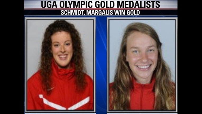 60b28c3b-UGA Olympic Gold Medalists_1470919377835.jpg