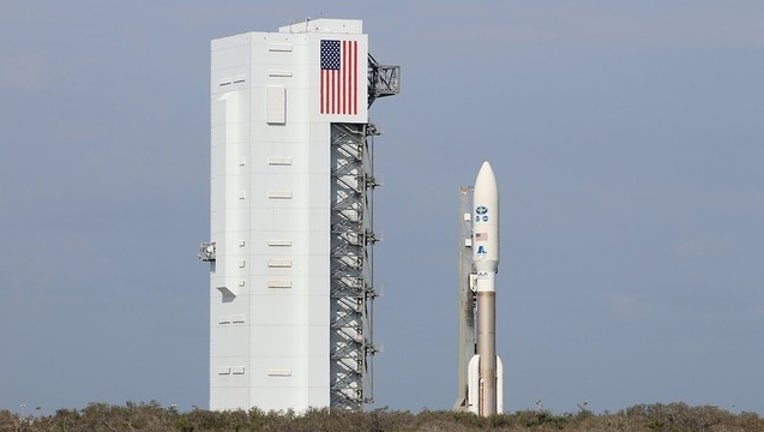 ULA launch_1519903891661.png-402429.jpg