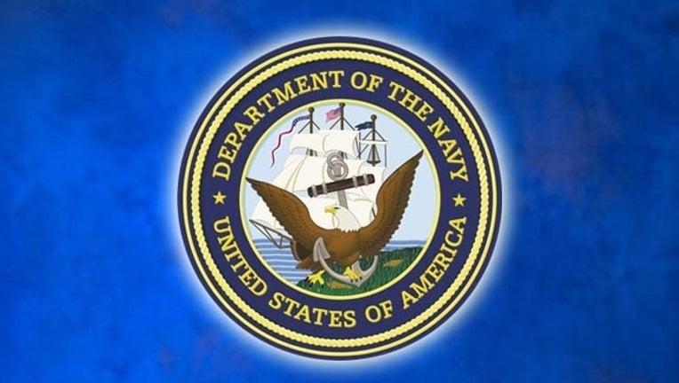 US Navy Logo_1462224445654.jpg