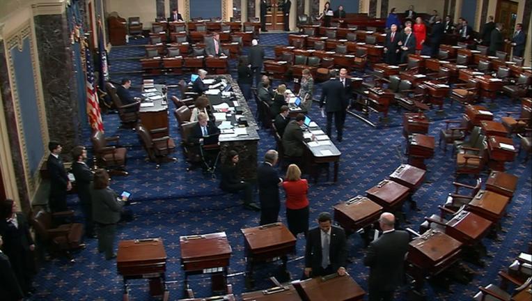 US Senate Chamber politics generic_00.00.07.08_1493162932284.png