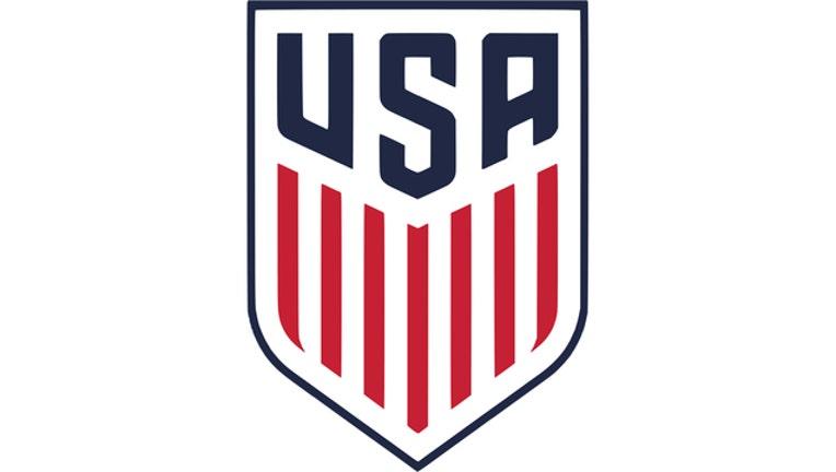 US Soccer Logo_1507687906987-401720.jpg