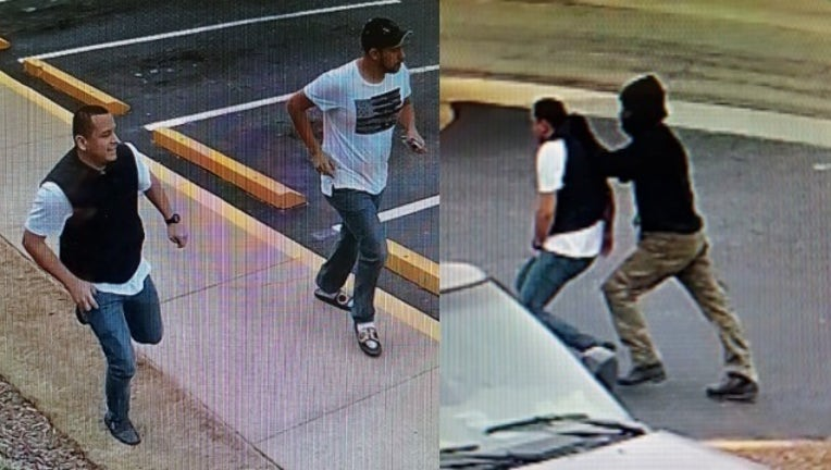 Union City kidnapping_1485607942500.jpg
