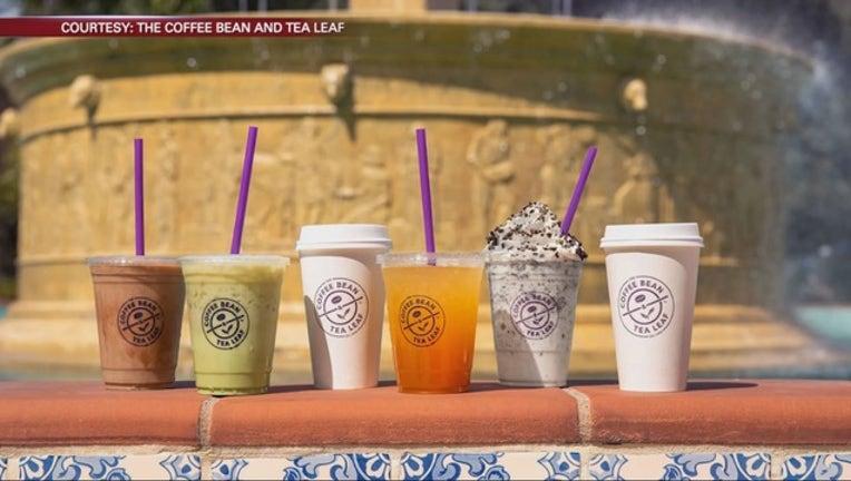 9694f44e-V COFFEE BEAN AND TEA LEAF FRIENDS MENU _00.00.02.10_1563891080452.png.jpg