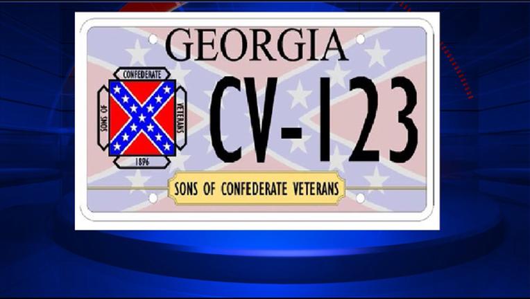 V DEPT OF REVENUE CONFED FLAG LICENSE 10P _00.00.00.20_1443234865919.png