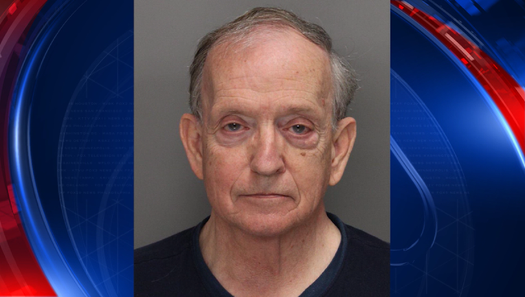 390a5dbf-V FORMER GOP CHAIR ARRESTED 6P_00.00.34.14_1463802304467.png