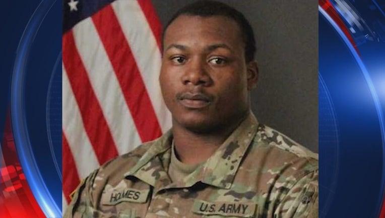V GA SOLDIER KILLED 10P _00.00.00.21_1557370733642.png.jpg