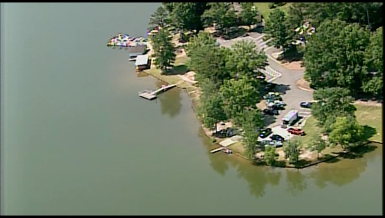 V SWEETWATER PARK DROWNING 5P_00.00.05.29_1464818610484.png