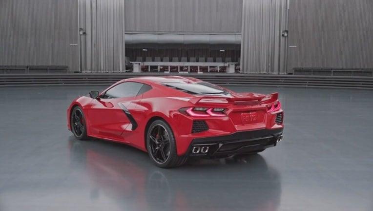 V new Corvette_00.00.07.12_1563546899808.png.jpg