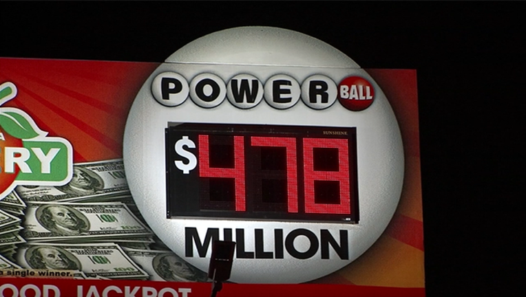 d0f05519-V powerball rolls over again_00.00.56.12_1469724682491.png