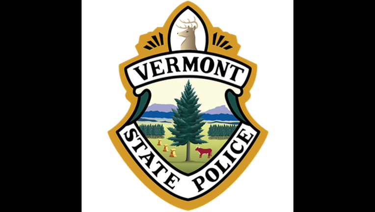 Vermont State Police logo_1441060012056.png