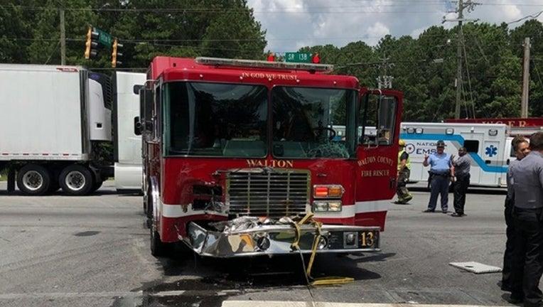 6e41d643-WALTON FIRE TRUCK DAMAGE_1562345445538.jpg.jpg