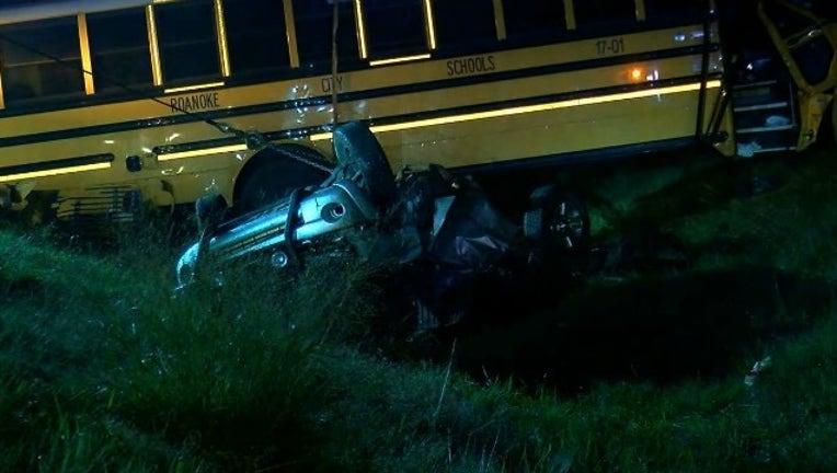 WBRC bus crash_1540363374749.png.jpg