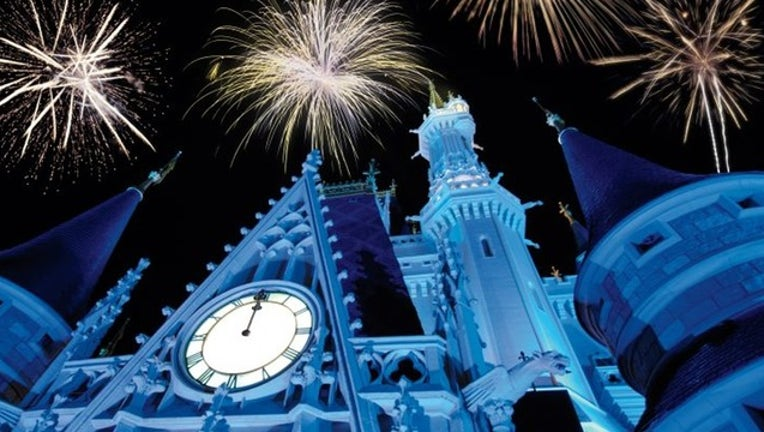 d237ad79-WDW news_new years eve at magic kingdom_123118_1546283395726.png-402429.jpg