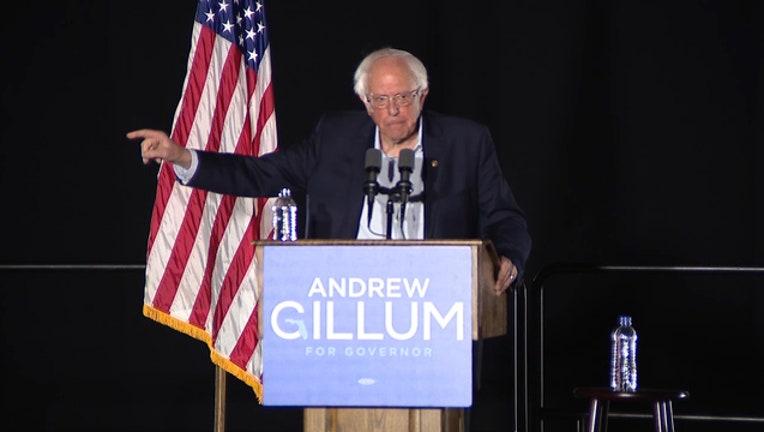 WOFL-Bernie-Sanders-Gillum-10312018_1541030463468-402429.jpg