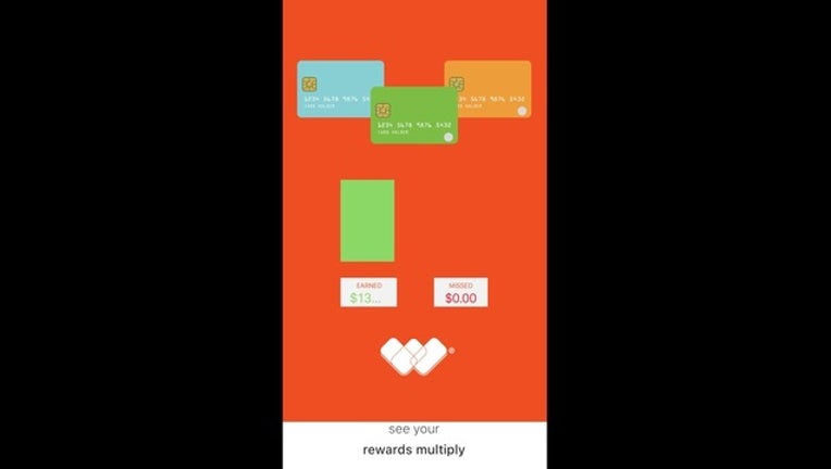 0918af08-A money saving app
