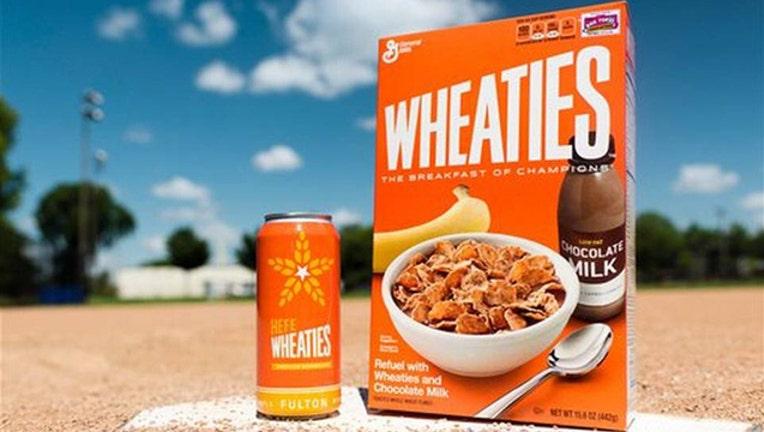 970ab7f0-Wheaties Beer-409650