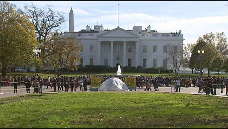3b9295de-White House_1489950437431-401720.jpg