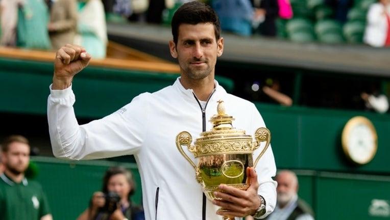 75d06a5c-Wimbledon_1563199409921.jpg