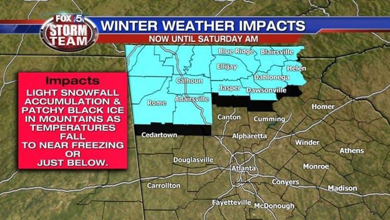 11950639-Winter Weather Graphic_1545423729246.jpg.jpg