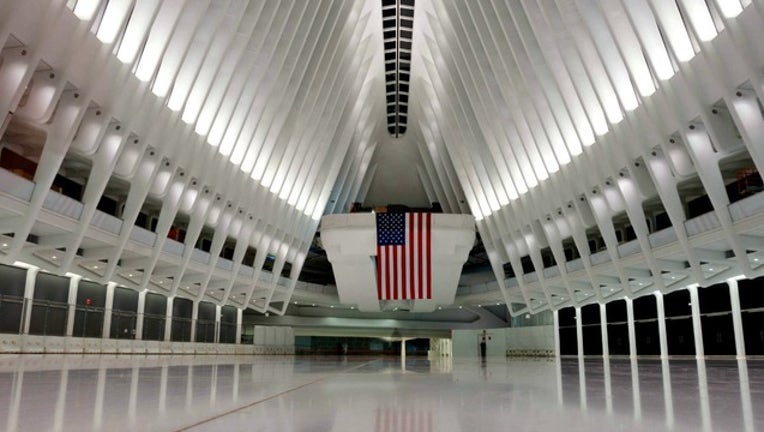 3a790f58-World Trade Center Oculus _1486939573767-401720.jpg