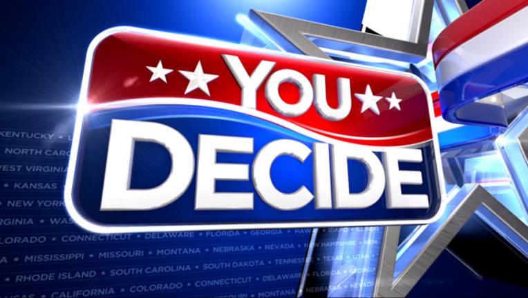 politics - you decide-408200