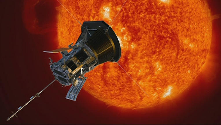 14eccbfd-YOU_CAN_TOUCH_THE_SUN__WITH_NASA_S_PARKER_SOLAR_PROBE_SET_TO_LAUNCH_THIS_SUMMER_STILLS___1GMJ7A8A.mp4_00.00.41.14_1522083343030.png